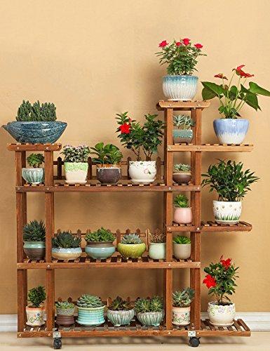 supporto-vaso-di-fiori-balcone-soggiorno-interni-fiore-rack-di-legno-fiore-rack-multipiano-piano-cor