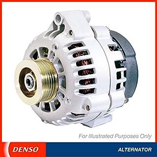 DENSO DAN517 Generator