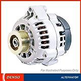 DENSO DAN938 Generator