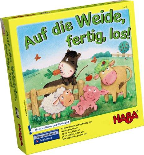 haba-4937-kinderspiel-auf-die-weide-fertig-los