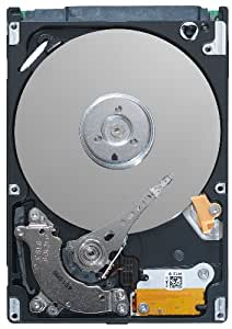 Seagate Momentus 500GB SATA 2.5 inch Internal Hard Drive OEM, 5400RPM 8MB Cache, Sony Playstation PS3 Compatible