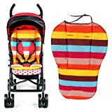 Baby Buggy Liner