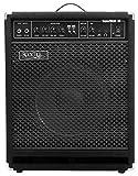 Rocktile SB-60 SuperBass60 Bassamp 60 Watt