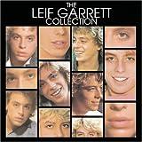 Songtexte von Leif Garrett - The Leif Garrett Collection