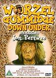 Worzel Gummidge Down Under - 2