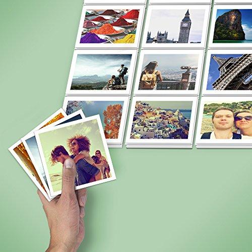 Revelado de Fotos