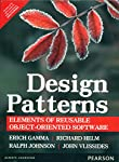 The authors begin by describing what patterns are and how they can help you design object-oriented software. They then go on to systematically name, explain, evaluate and catalog recurring designs in object-oriented systems. With Design Patterns as y...