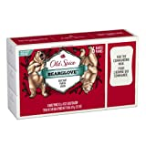 Old Spice Bear Glove Soap, 113g(pack of ...