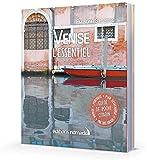 Venise, l'essentiel (1Plan détachable)