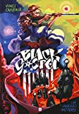 Black gospel. Un vangelo western