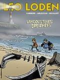 """Afficher """"Léo Loden. n° 20 Langoustines breizhées"""""""