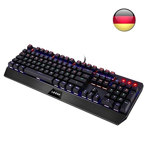 led-hintergrundbeleuchtung-7-farben-helligkeitmechanische-tastatur-red-switches-schwarz-qwertz-deuts
