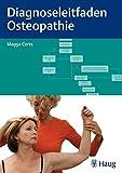 Diagnoseleitfaden Osteopathie (Amazon.de)