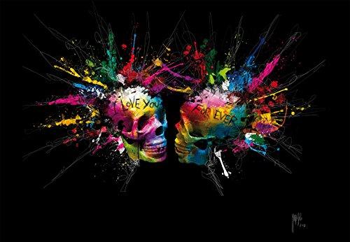 1-mur-patrice-murciano-cranes-colores-a-coller-au-mur-papier-peint-non-tisse-bois-multicolore-36-x-2