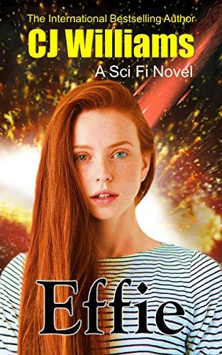 Effie (English Edition)