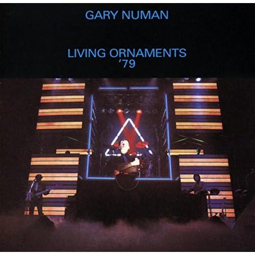 Living Ornaments '79