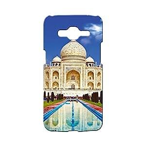 BLUEDIO Designer Printed Back case cover for Samsung Galaxy J2 (2016) - G6557