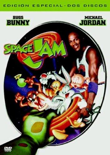 space-jam-edicion-especial-dvd
