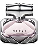 Gucci Bamboo Damen EDP 75ml