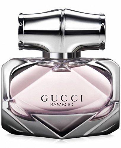 Gucci Bambou femmes EDP 75ml