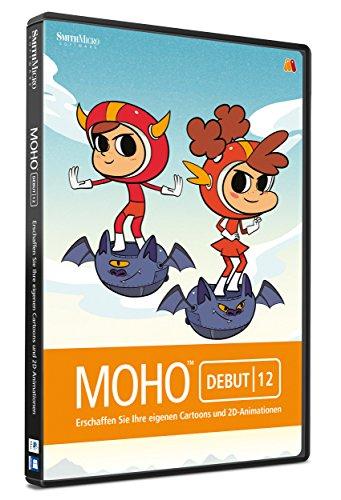 moho-debut-12