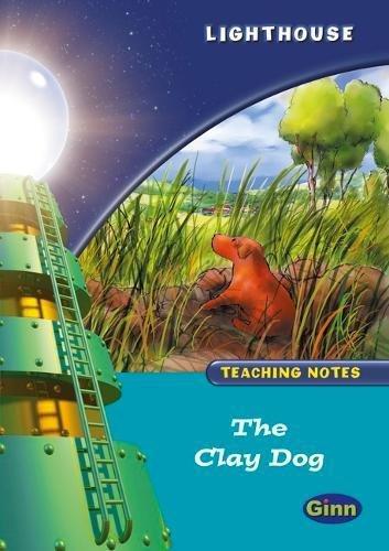 lighthouse-year-2-clag-dog-teachers-notes