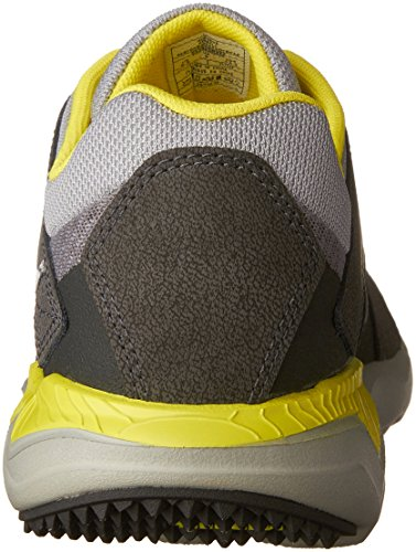 Merrell Mens 1Six8 Mesh Lightweight Breathable Athletic Trainers Wild Dove
