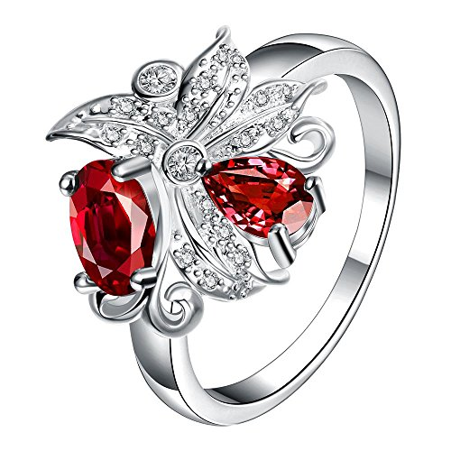 xixi-placcati-in-argento-di-moda-per-le-donne-gioielli-di-accessori-di-5-anni-in-totale-libert-anell