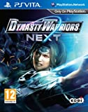 Cheapest Dynasty Warriors Next on PlayStation Vita