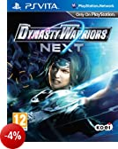 [Import Anglais]Dynasty Warriors Next Game PS Vita
