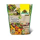 NEUDORFF - Azet VeggieDünger - 750 g