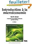 Introduction à la microéconomie