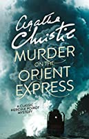 Agatha Christie's most famous murder mysteryJust after midnight, a snowdrift stops the Orient Express in its tracks. The luxurious train is surprisingly full for the time of the year, but by the morning it is one passenger fewer. An American ...