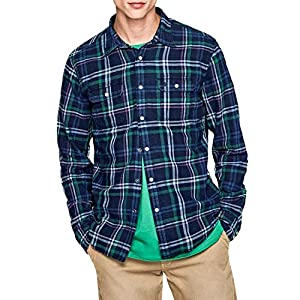 Pepe Jeans Clifford, Camisa para Hombre