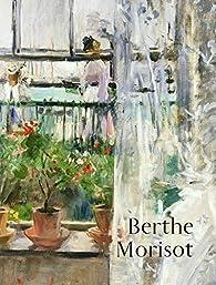 Berthe Morisot par Sylvie Patry