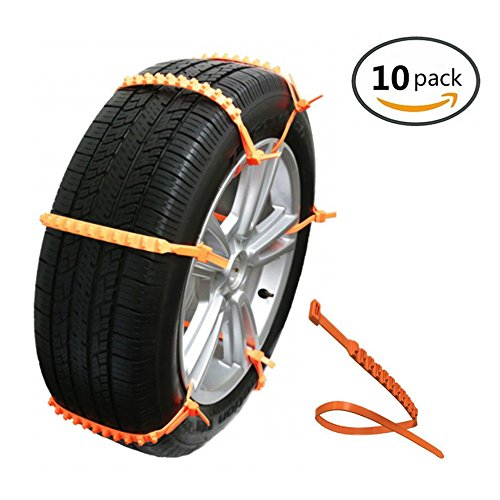 Asdomo-20-pz-Protable-emergenza-Traction-Aid-antiscivolo-catena-Go-Carroarmato-tire-Traction-Snow-Ice-Mud-for-Universal-car-SUV-Van-Truck