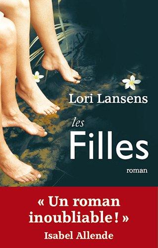 """<a href=""""/node/21916"""">Les Filles</a>"""