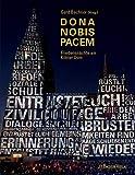 Dona Nobis Pacem: Friedensnächte am Kölner Dom