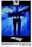 Per sciatori di abbassamento poster film 27x 40in–69cm x 102cm Robert Redford Camilla Sparv Gene Hackman Dabney Coleman