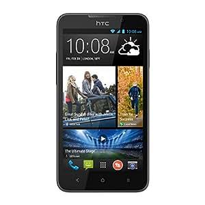 HTC Desire 516 Dual Sim Smartphone - Grey