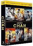 Jackie Chan - Coffret 6 films [Blu-ray]