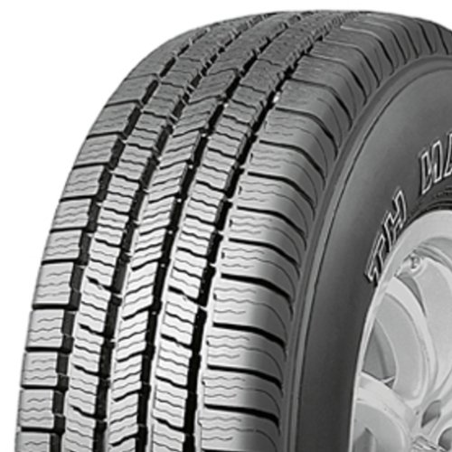 nexen-pneu-4x4-235-60-r17-102s