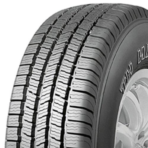 roadstone-265-75-r16-114s-ro-ht