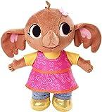 Fisher-Price Mattel CDY42 - Bing Plüsch Sula