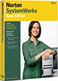 Norton from Symantec System Utilities