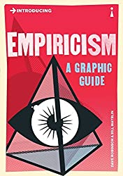 Introducing Empiricism: A Graphic Guide by Dave Robinson (2013-05-07)