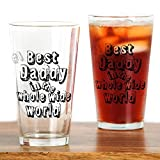 Cafepress Dad In The Universes - Best Reviews Guide