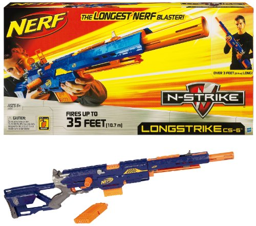 nerf-25558-jeu-de-tir-longstrike-cs-6
