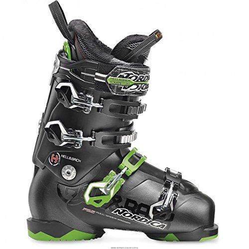alpine-ski-boot-men-nordica-hell-back-h2-mens-46