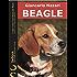 BEAGLE: I nostri Amici Cani Razza per Razza - 1.